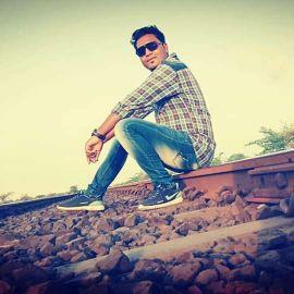 Punit Joshi
