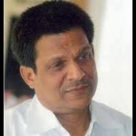 Priyamvad