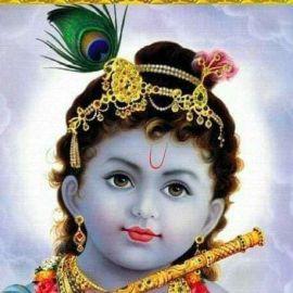 Archana Ruparel Mashru
