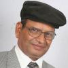 Madhukant