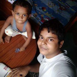 Niraj Bishwas