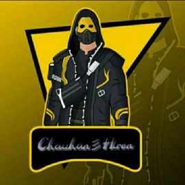 Chauhan Hiren