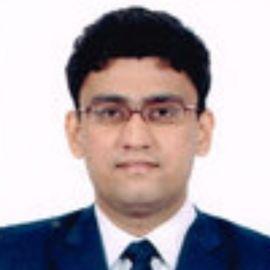 Mrunal Shukla