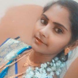 Bhagyshree Pisal