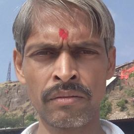मनिष कुमार कालाणी