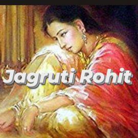 Jagruti Rohit