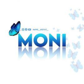 Moni Patel