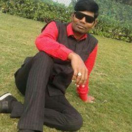 Dr. Govind Choudhari