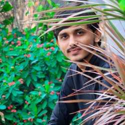 Patel Prince