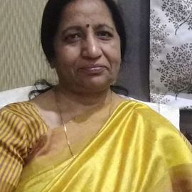 Sudha Adesh