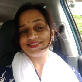 Sujaata Siddha