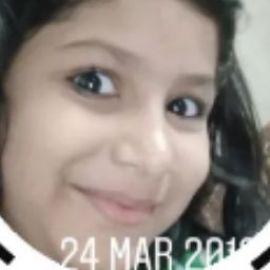 Shweta Srivastava