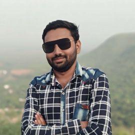 Chavda Ajay