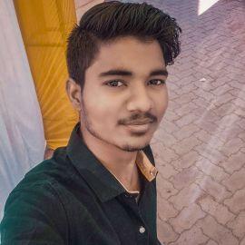 Sachin Sagathiya