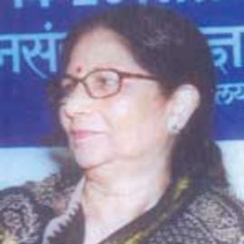 Suryabala