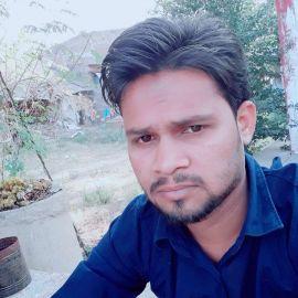 Avinash Parmar