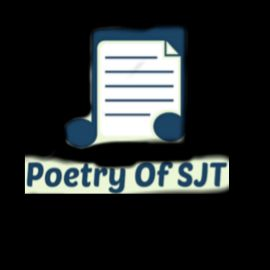Poetry Of SJT