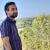 Chetan Desai videos on Matrubharti