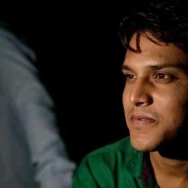 Suraj Kamble