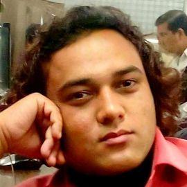 Kumar Rahman