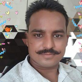 Vasant K Parmar
