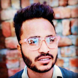 Manjeet Singh Gauhar