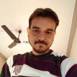 Patel Pradip