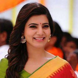 Bhavana Sawant