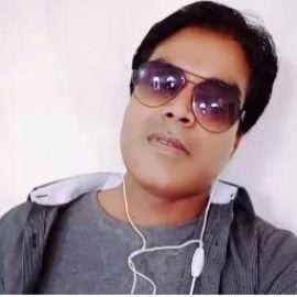 Kumar Ajit