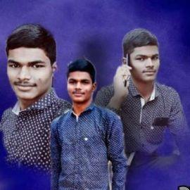Adesh Vidhate