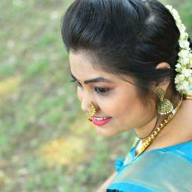 Priyanka Kumbhar