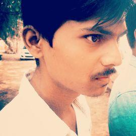 Suraj Gatade