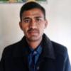 Ravi maharshi