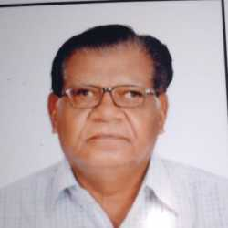 Ramnarayan Sungariya
