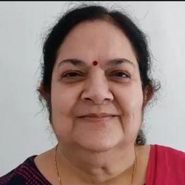 Pramila Kaushik