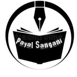 Payal Sangani