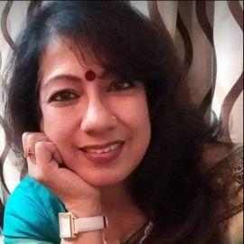 Bhavna Shekhar