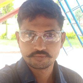Rajput Mahipatsinh