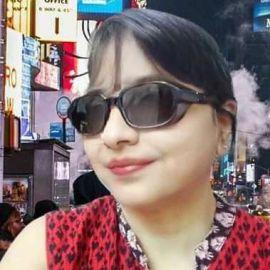 Ranjana Jaiswal