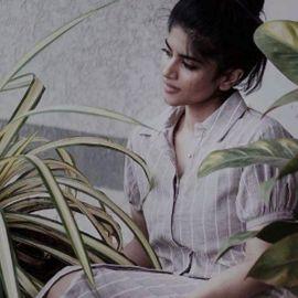 Archana_Ambujakshan
