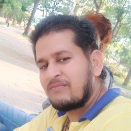 JahaNwaj Khan
