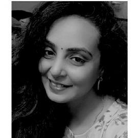 Meera Soneji