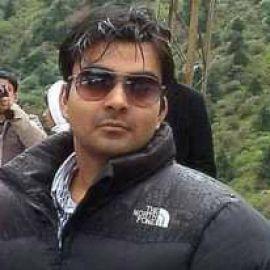Kalyan Singh