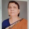 Dr Mrs Lalit Kishori Sharma
