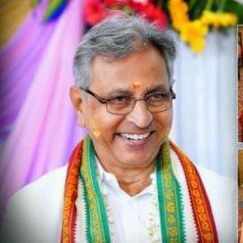 LRKS.Srinivasa Rao