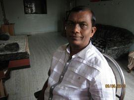 yashvant shah