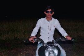 Mulani Vijay