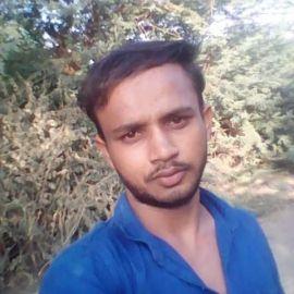 Parmar Sareng