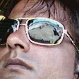 Sarman Yadav