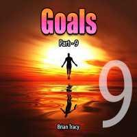 Part-9 Goals
